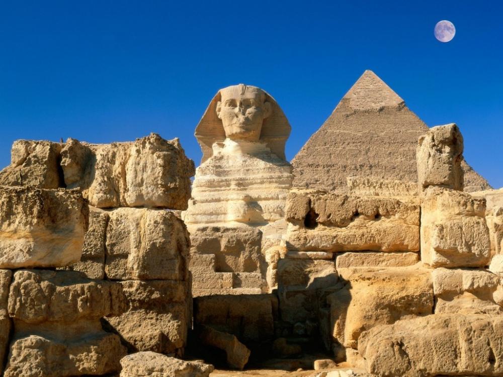 2_Египетское посвящение