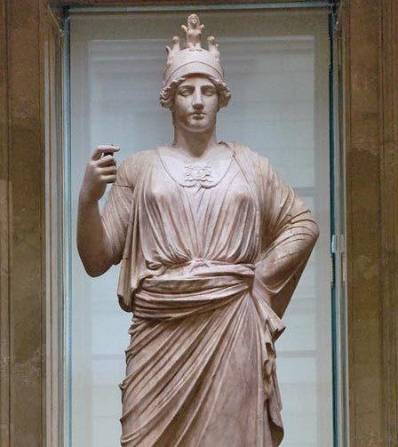 Афины Посвящение дает склонность к магии и Целительству и Женскую Красоту