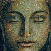 Будда свет сознания езомаг ком ezomag com