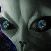 Внеземные циллизации