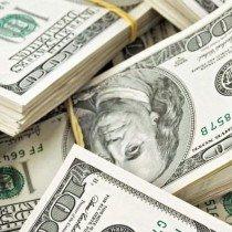 Карта денег