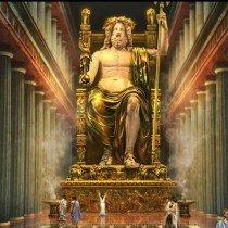П! Посвящения в Эгрегоры Божеств и Эгрегоры, дающие Магический и Целительский опыт и знания П!