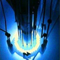 Источники Энергии мандала эзомаг ком езомаг ezomag.com магия духовное развитие