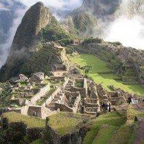 las-ruinas-de-machu-picchu-2287