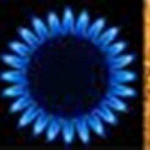 svojstva-i-xarakteristiki-prirodnogo-gaza
