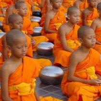 Буддизм Умиротворенность защитные мандалы эзомаг ком