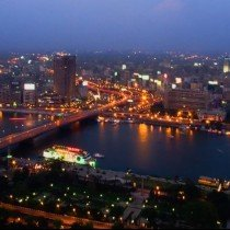 cairo-overview-wallpaper-800x4802