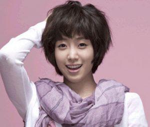 Хам Ын Чжон